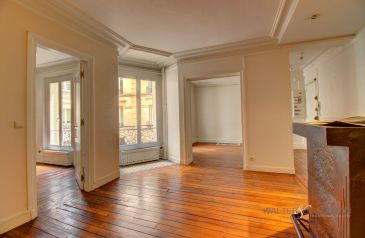 appartement 4 pieces paris 75008