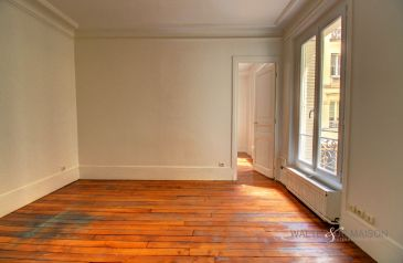 appartement 4 pieces paris 75008 2
