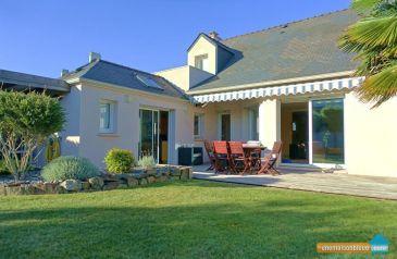 maison 5 pieces thouare-sur-loire 44470