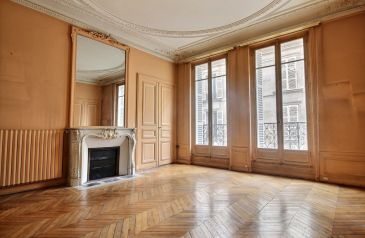 appartement 4 pieces paris 75005