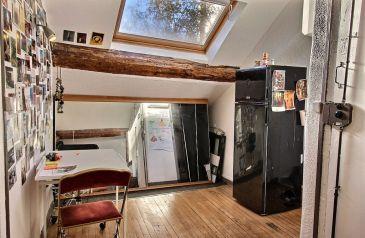 appartement 2 pieces paris 75019