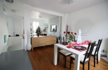 maison 6 pieces argenteuil 95100
