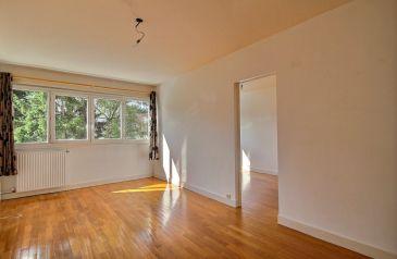 appartement 2 pieces fresnes 94260