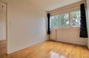 appartement 2 pieces fresnes 94260 2