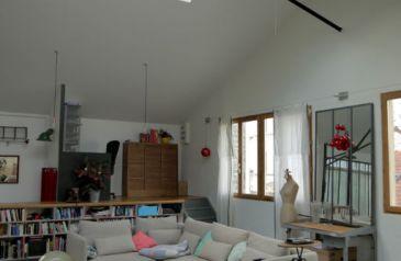 appartement 6 pieces les-lilas 93260 2