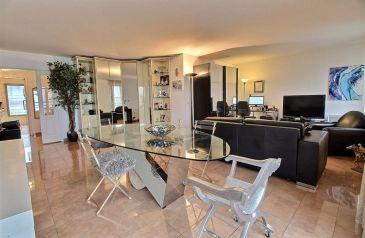 appartement 3 pieces paris 75012