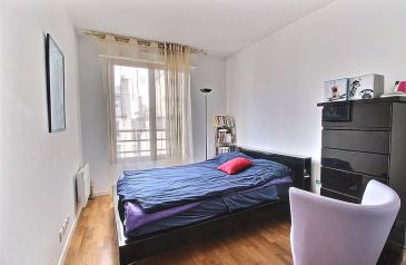 appartement 3 pieces paris 75012 2