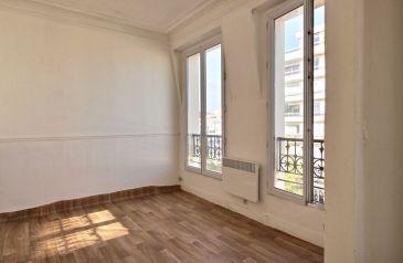appartement 3 pieces paris 75014