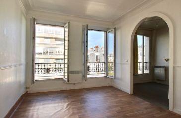 appartement 3 pieces paris 75014 2