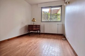 appartement 3 pieces cachan 94230 2