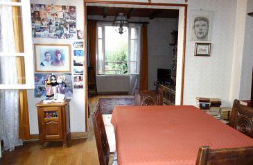 maison 5 pieces villejuif 94800 2