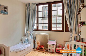 appartement 4 pieces paris 75011 2