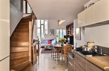 maison 6 pieces paris-13e-arrondissement 75013 2