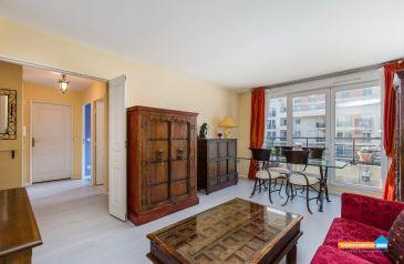 appartement 2 pieces meudon 92190 2