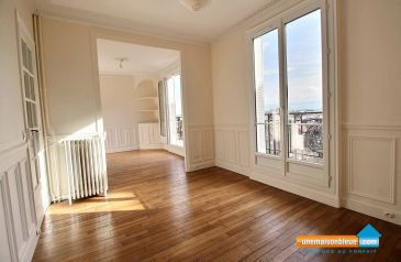 appartement 3 pieces colombes 92700 2