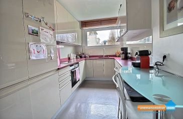 appartement 5 pieces le-chesnay 78150 2
