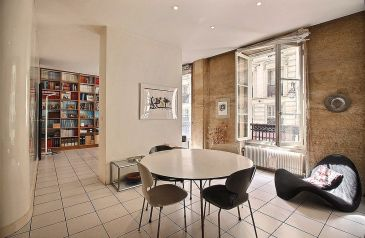 appartement 5 pieces paris 75003 2