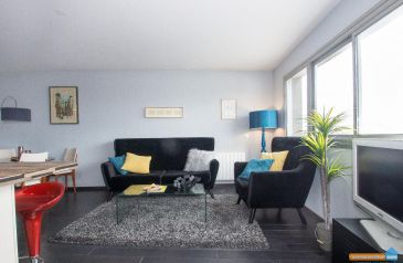 appartement 3 pieces rennes 35000 2