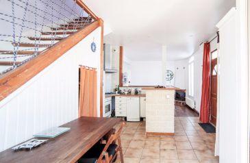 maison 4 pieces le-plessis-trevise 94460 2