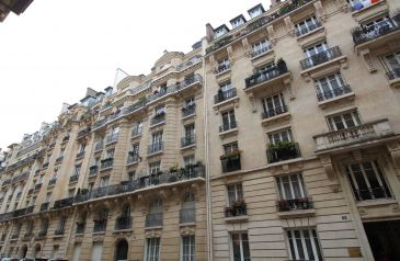 appartement 5 pieces paris 75007 2