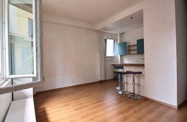 appartement 3 pieces le-kremlin-bicetre 94270 2