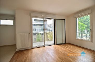 appartement 2 pieces gentilly 94250 2