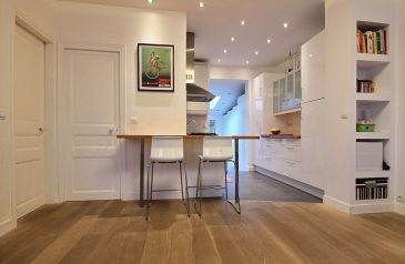 maison 4 pieces ivry-sur-seine 94200
