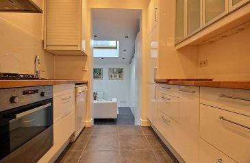 maison 4 pieces ivry-sur-seine 94200 2