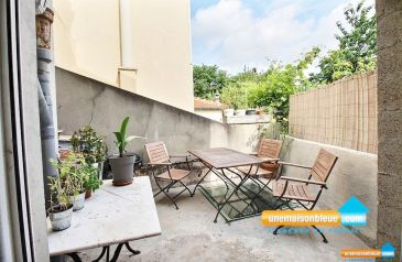 maison 6 pieces nanterre 92000 2
