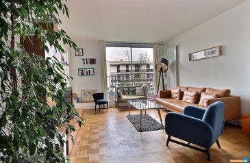 appartement 3 pieces paris-11e-arrondissement 75011