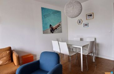appartement 3 pieces paris-11e-arrondissement 75011 2