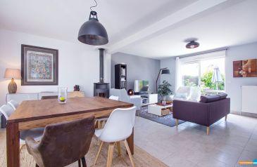 maison 6 pieces sainte-luce-sur-loire 44980
