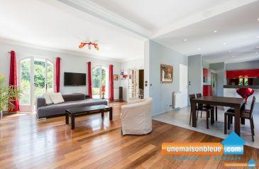 maison 9 pieces montfort-l-amaury 78490 2