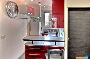 appartement 1 pieces vitry-sur-seine 94400 2