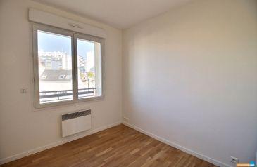 appartement 3 pieces boulogne-billancourt 92100 2