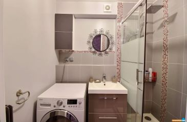 appartement 1 pieces paris 75020 2