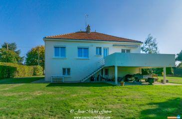 maison 7 pieces les-clouzeaux 85430 2