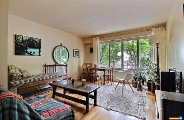 appartement 4 pieces paris 75013