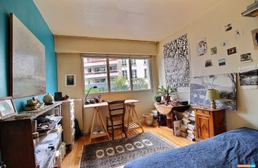 appartement 4 pieces paris 75013 2