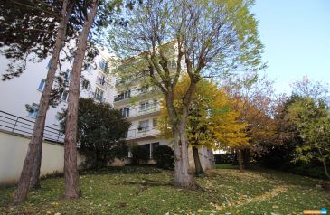 appartement 6 pieces saint-maur-des-fosses 94100
