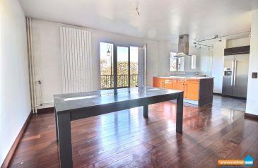 appartement 6 pieces saint-maur-des-fosses 94100 2