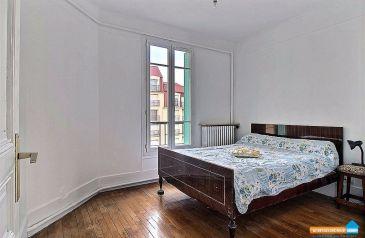 appartement 3 pieces alfortville 94140 2