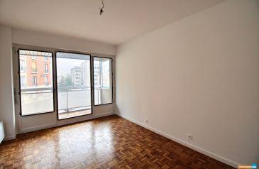 appartement 2 pieces paris 75020 2