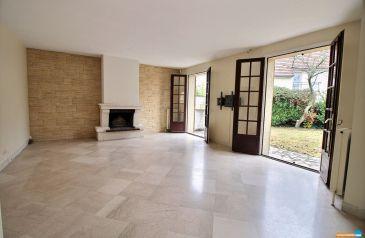 maison 6 pieces villiers-sur-marne 94350 2