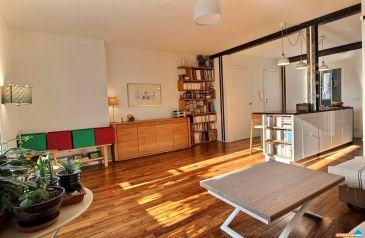 appartement 3 pieces paris 75018 2