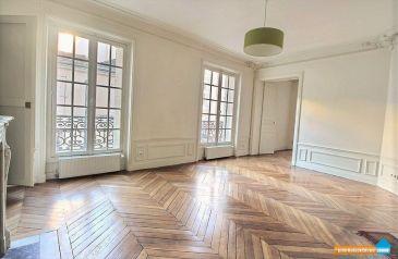 appartement 5 pieces levallois-perret 92300