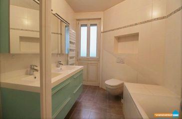 appartement 5 pieces levallois-perret 92300 2
