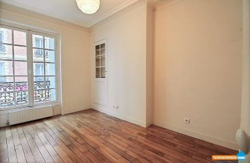 appartement 5 pieces levallois-perret 92300 2