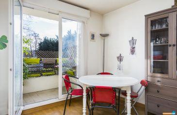 appartement 2 pieces meudon-la-foret 92360 2
