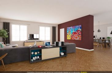 appartement 7 pieces paris 75006 2